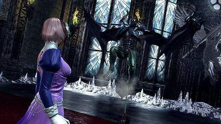 'Tekken Tag Tournament 2'. Su versión para consolas contará con un modo online más pulido que en los anteriores de la saga