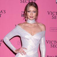 La lucha por ser la más imponente de la noche en la fiesta tras el desfile de Victoria's Secret