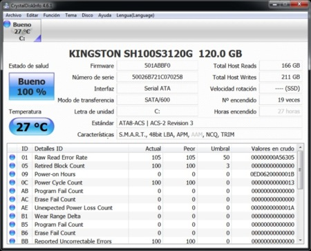 Intel Core i7-3770K CPUz