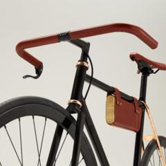 bicicleta-yamaha