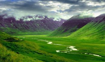Islandia, el país más literario del mundo