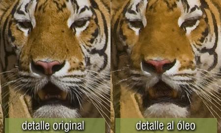 original-oleo-detalle.jpg