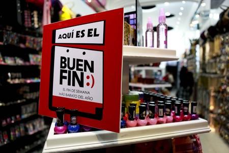 El Buen Fin 2019 se realizará en México del 15 al 18 de noviembre