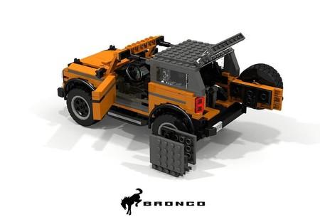 Bronco Back 1595177849