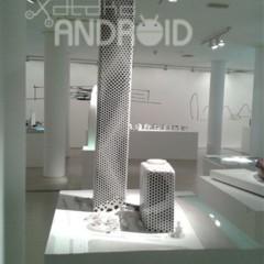 Foto 19 de 33 de la galería fotos-tomadas-por-el-samsung-galaxy-siii-mini en Xataka Android