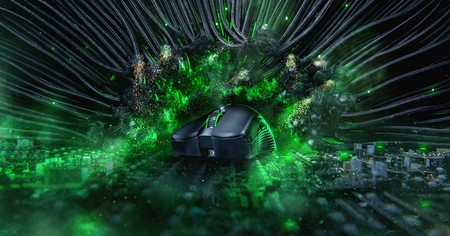 Razer Mamba Wireless 03
