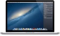 Las características más, y menos, usadas de OS X