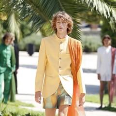 Foto 5 de 17 de la galería mans-concept-spring-summer-2021 en Trendencias Hombre
