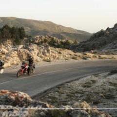 Foto 29 de 98 de la galería honda-crf1000l-africa-twin-2 en Motorpasion Moto