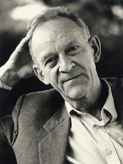 Henrik Nordbrandt