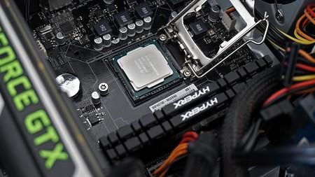 Comprar y montar tu PC por piezas: guía para elegir procesador, SSD, RAM y tarjeta gráfica