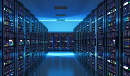 El talón de Aquiles de AWS son sus altas tarifas de salida de datos, y sus rivales empiezan a explotarlo: guerra de precios contra el gigante de la nube