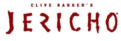 Primeras impresiones de 'Clive Barker's Jericho'