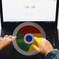 Google Chrome 94 llega con la próxima generación de mejoras gráficas para el streaming vídeo y de videojuegos en la nube