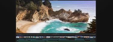 Primeros pasos en Final Cut Pro X: cómo iniciarse en la edición de vídeo