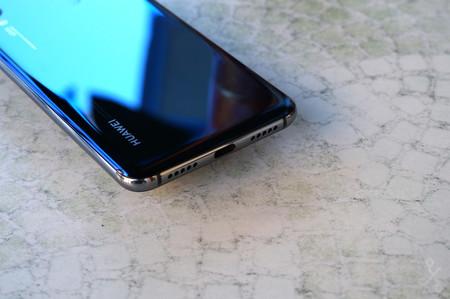 Huawei responde: seguirá habiendo soporte y garantía para sus smartphones actuales en México