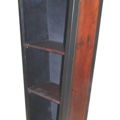 Foto 3 de 5 de la galería muebles-con-forma-de-ataud en Decoesfera