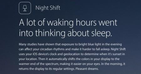 Nightshift 800x420
