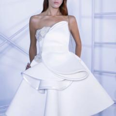 Foto 20 de 21 de la galería vestidos-de-novia-roberto-diz en Trendencias