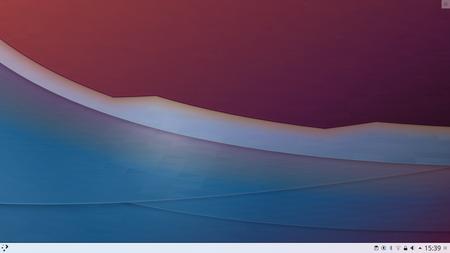 El próximo KDE Plasma 5.13 se integra perfectamente con Chrome y Firefox, y luce bastante sensacional