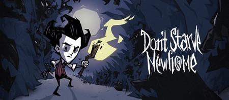 'Don't Starve: Newhome' llega a iOS y Android arrancando con una beta cerrada en el mes de julio