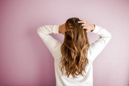 La plancha de pelo favorita de Ghd está a precio mínimo hoy en Amazon