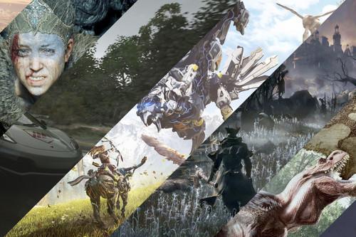 Los 53 mejores juegos para PS4: las pequeñas y grandes joyas ya publicadas o a punto de llegar