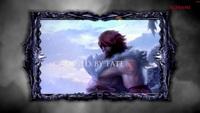 'Castlevania: Lords of Shadow - Mirror of Fate' muestra sus credenciales en Nintendo 3DS durante dos minutos [E3 2012]