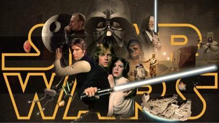 Saga Star Wars 678x381