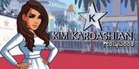Kim Kardashian: Hollywood es el juego iOS que todo el mundo se descarga y tu deberías