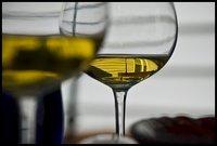 El vino con moderación gracias a las endorfinas