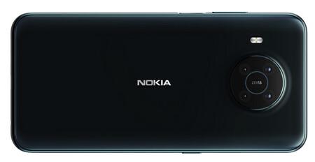 Nokia X10 02