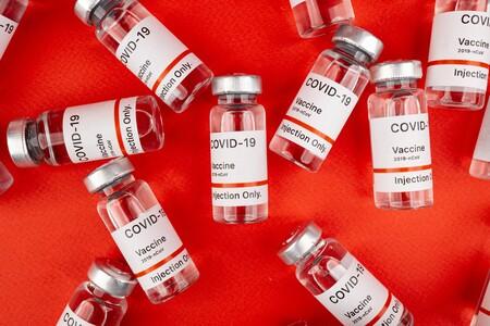 La restricción de Europa en el envío de vacunas empieza a afectar a México: el próximo cargamento de Pfizer se retrasa al 15 de febrero