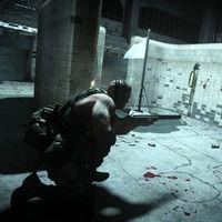 Infinity Ward no quiere tramposos en Call of Duty: Warzone, y ya ha baneado a más de 70.000