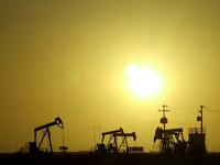 El precio de la Gasolina seguirá bajando