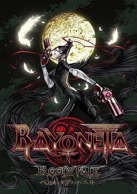 la-película-animada-de-bayonetta-bloody-fate-llegará-a-américa-00.jpg