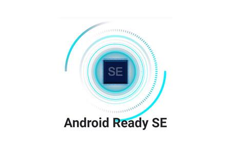 Android Ready SE, una alianza que permitirá llevar en el móvil las llaves, permisos, documentos de identidad y más