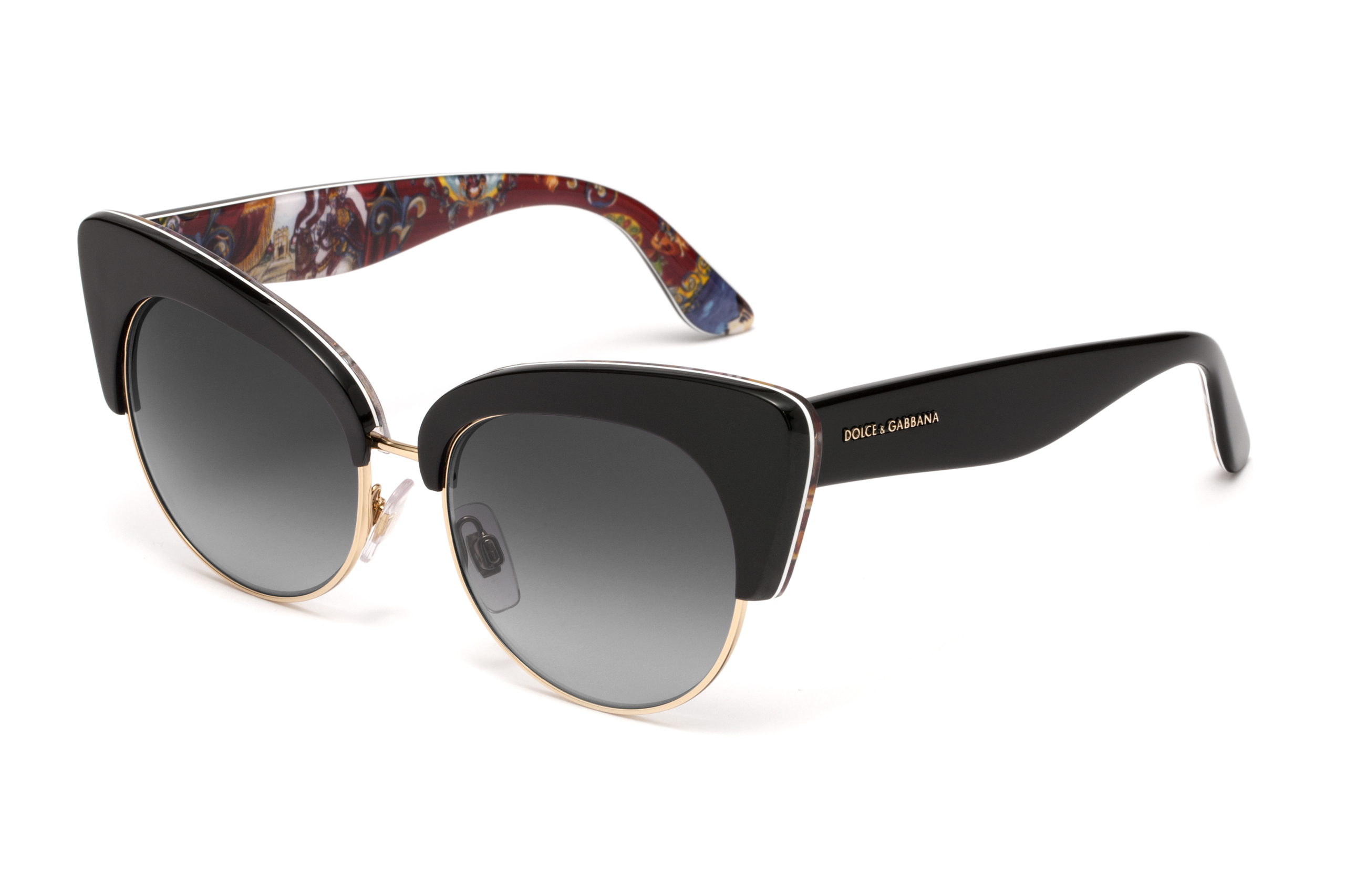 2761279c9c gafas de sol dolce gabbana