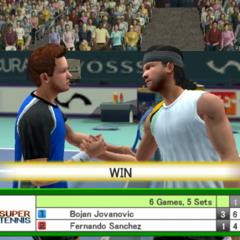 Foto 4 de 4 de la galería virtua-tennis-challenge en Xataka Android