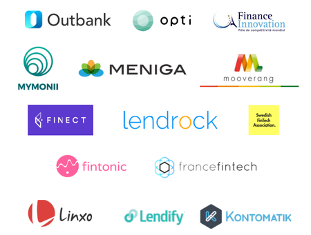 Manifesto For The Impact Of Psd2 On The Future Of European Fintech Pdf