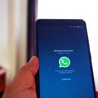 WhatsApp le hace la competencia a Bizum y prueba el envío de dinero dentro de la app