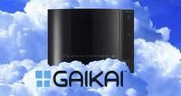 Más detalles del streaming de PS3 en PS4 con Gaikai [TGS 2013]