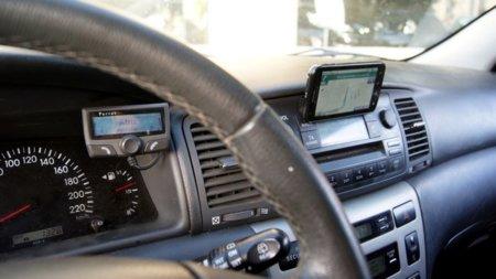 Reto nº8 para el Motorola Atrix: convertirse en el centro multimedia del coche