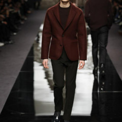 Foto 19 de 41 de la galería louis-vuitton-otono-invierno-2013-2014 en Trendencias Hombre