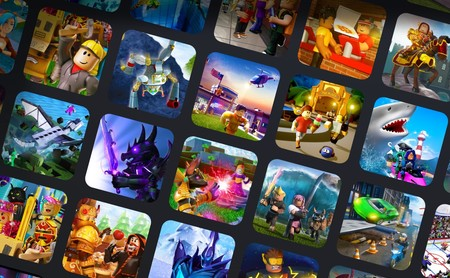 Roblox es tan grande como 'Fortnite', y por sus objetivos para 2023 parece que quieren convertirse en el nuevo Disney