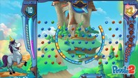 'Peggle 2' se muestra muy continuista en Xbox One [GC 2013]