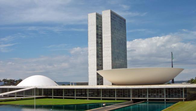 1280px Brasilia Congresso Nacional 05 2007 221
