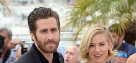 Arranca el Festival de Cannes: Jake Gyllenhaal da el pistoletazo de salida