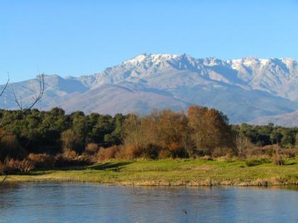 Sierra de Gredos (Parte 1)