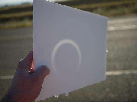 Como Fotografiar Eclipses 08